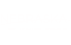 Nebraska Department of Natural Resources